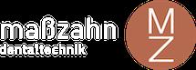 Masszahn Logo